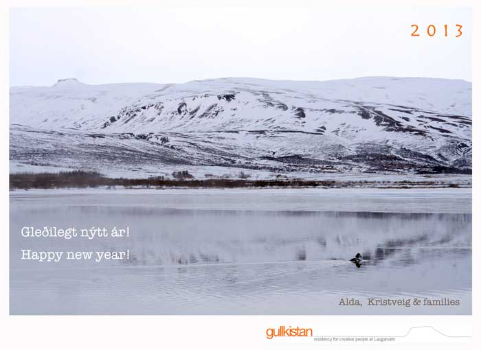 2012_Gullkistan_aramot