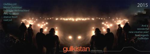 Jólakort2015_Gullkistan